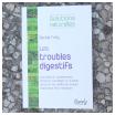 troubles digestifs : 12 règles pour améliorer la digestion au quotidien
