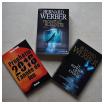 3 romans survivalistes