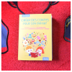 Créer des contes pour son enfant