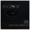 duree de vie lecteur dvd sony Durée de vie : lecteur DVD SONY