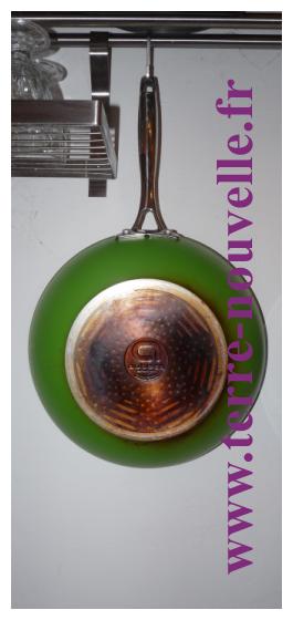 Durée de vie de notre poêle en céramique Aubecq : notre retour d'expérience