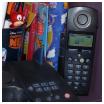 duree de vie telephone sans fil siemens avec repondeur Durée de vie : téléphone Siemens sans fil avec répondeur