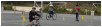 ecole permis velo Ecole aimée des enfants : passer le permis vélo à lécole
