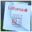 fabrique en france mobilier camping lafuma Fabriqué en France : le mobilier de camping Lafuma