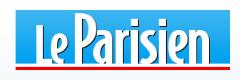 le parisien fin du monde survivaliste terre nouvelle Le Parisien : les survivalistes, Terre nouvelle pour le survivalisme familial en France
