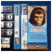 les 10 films anciens preferes de nos enfants Les 10 films anciens vus et préférés par nos enfants