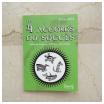 Les 4 accords du succès selon la sagesse toltèque ancestrale