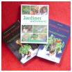 permaculture jardiner autrement Permaculture, livre pour débuter et ouvrages de références en permaculture