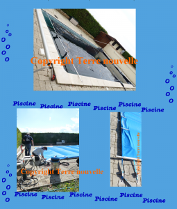 Installer une piscine the best free software for your filecloudupload - Comment installer une terre ...