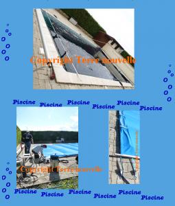 Installer une piscine the best free software for your - Comment installer une piscine hors sol ...