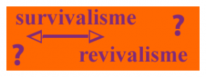 Revivalisme familial : une nouvelle appellation ?