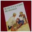 survivalisme dentiste medecin Survivalisme familial : rendez vous chez le dentiste, chez le médecin