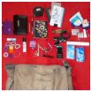 survivalisme feminin edc Survivalisme pour les femmes : lEDC, EveryDay Carry des femmes survivalistes