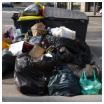 survivalisme la ville sous ses ordures Survivalisme : les ordures en ville, situation de crise sanitaire
