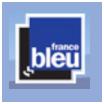 survivalisme terre nouvelle sur france bleue drome ardeche Survivalistes de Terre nouvelle sur France Bleue Drôme Ardèche