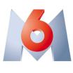 survivaliste terre nouvelle M6 1945 Survivaliste sur M6 : un reportage sur les survivalistes de Terre nouvelle au 19 45 de M6