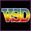 terre nouvelle survivalistes dans vsd Détail de larticle de VSD sur la famille survivaliste de Terre nouvelle