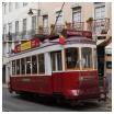 voyage au portugal en famille