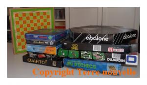 10 jeux de société pour adultes pour jouer à 2