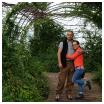 20 ans de mariage Terre nouvelle.fr