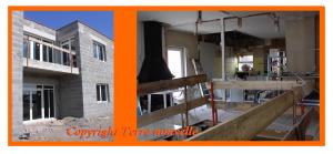 faire construire ou acheter un bien immobilier ancien