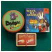 3 jeux de cartes pour jouer en famille