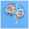 5 cles du cerveau