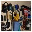 6 objets plus achetes par survivalistes Equipement résilient survivaliste : les 6 objets de ceux qui démarrent en survivalisme