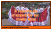 9 raisons expat costa rica