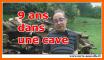 9 ans dans une cave