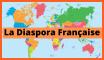 la DIASPORA Française à l'étranger