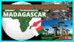 Témoignage Expatriation MADAGASCAR