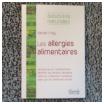 allergies alimentaires rachel frély