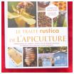 Apiculture : traité rustica de l'apiculture