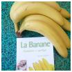 banane bienfaits et proprietes