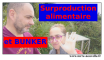 Bunker, surproduction alimentaire et survivalisme