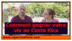 comment gagner sa vie au Costa Rica