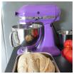 comment je fais mon pain maison Comment je fais mon pain maison