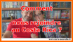 expatriation au costa rica, comment faire