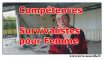 compétences survivalistes pour femmes