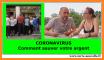 coronavirus : comment sauver votre argent