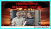 coronavirus deuxième saison