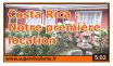 costa rica notre première location