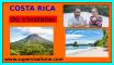 Costa Rica où s'installer
