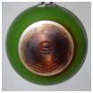 duree de vie poele aubecq ceramique
