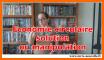 économie circulaire, solution ou manipulation