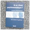 et si c'était psychosomatique, j.l. dervaux