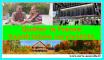 Expatriation Survivaliste : quitter la France