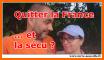 quitter la France : comment bien gérer sa santé? et la sécu ?...