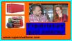 expatriation : quoi emmener avec soi et dans son conteneur